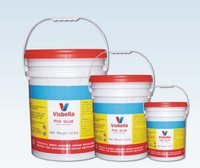 PVA Glue/ Wood White Glue
