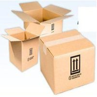 Certified Boxes