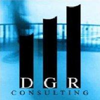 DGR Consultation