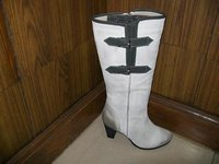 Designer Ladies Boot