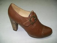 High Heel Ladies Designer Shoes