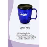 Coffee Mug