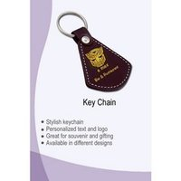 Key Chain new