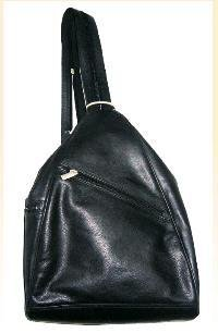 Leather Shoulder Bags