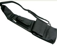 Leather Body Bag