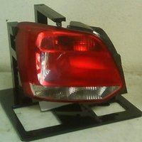 Polo Tail Lamp