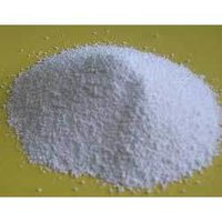 Chlortetracycline 15 Feed Grade