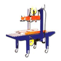 Carton Sealing Machine