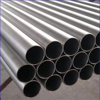 Industrial Tubes/Pipes