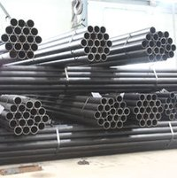 Pressure And Temperature Tolerance Tubes