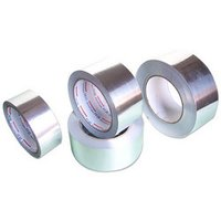 Self Adhesive Aluminium Foil Tapes