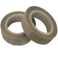 Ptfe Tapes And Ptfe Cloth
