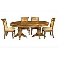 Dining Set