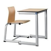 Classroom Furniture