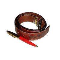 Belt And Pen Set