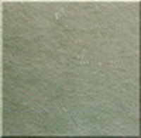 Kota Blue Lime Stone