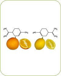D-Limonene