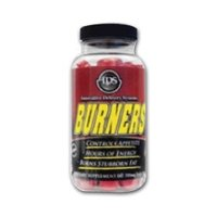 Bueners 60 Tablets