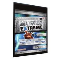 Muscle Extreme