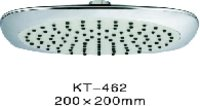 Kt-462 Over Shower Head