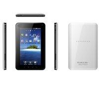 3G- Cortex A8 Tablet