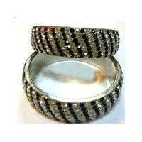 Indian Bridal Lakh Bangles Jewelry
