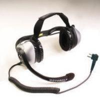 Gp-2000 Hands-Free Earpiece