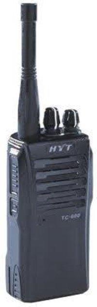 HYT TC-600 Walky Talky