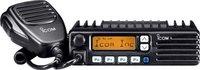 Walkie Talkie VHF/UHF (Icom IC-F210 Motorola)