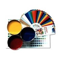 Offset Printing