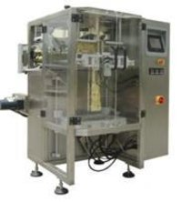 50g Candy Packaging Machine
