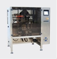 500g Peanut Packaging Machine
