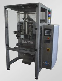 5kg Fishmeal Packaging Machines