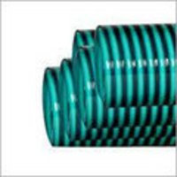 High Pressure Hose Pipe