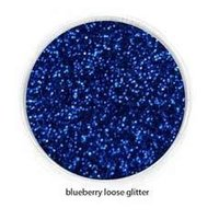 Cosmetic Glitter Powder