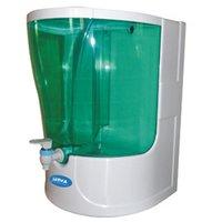 Sarwa Water Purifiers