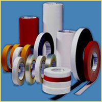 Acrylic Foam Tapes/PE PU Foam Tapes
