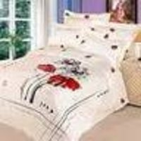 Modern Bedspreads