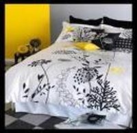 Design Printed Bedspreads