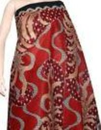 Partywear Sarees