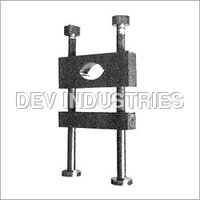 Die Holder Jack Clamp For Briquetting Plant