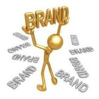 Corporate Brand Promotion Services