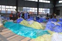 Best Monofilament Fishing Net