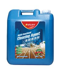 AF-1220 Multifunction Cleaner (20L)