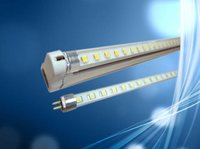 T5 Led Tube Series