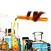 Non Silicon Defoamers - Defoamers NXZ