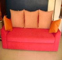 Designer Sofa