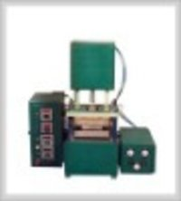 E5 Transfer Moulding Machine