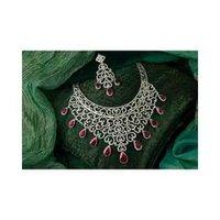 Kundan Jewellery Sets