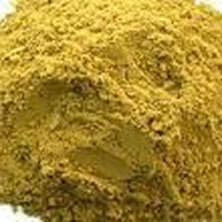 Calcium Sennoside (Senna Extract)
